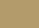 Logo_enkel_pia_guld1