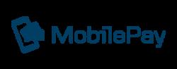 logo-mobilepay-2x