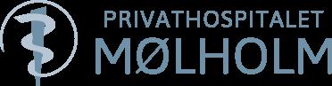 logo_molholm